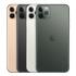 【悲報】iPhone 11 Pro Maxの購入を決意したワイ、64GBが全色無くて困ってしまう