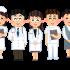 東京オリンピック奴隷委員会「医師や看護師等の医療スタッフは報酬なしでやれ」