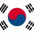 【吉報】韓国世論調査、韓国人の半数近くが「韓国政府は日本に対してもっと強く対応しろ!」