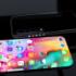 【通信】2019年秋に発表 iPhone XI(iPhone11)のコンセプトイメージ登場~ベゼルレスデザイン、側面ショートカット